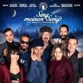 sing meinen song-3_das-weihnachtskonzert-vol-3_cover_1000