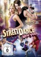 street-dance-new-york-verlosung-voe-18-11-2016