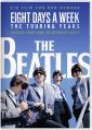 the-beatles-eight-days-a-week-verlosung