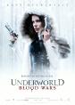 underworld-blood-wars-ab-1-dezember-im-kino-verlosung