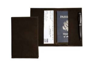 allied_passportcase
