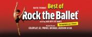 best-of-rock-the-ballet-gross-1240x504