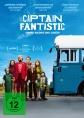 captain_fantastic_cover_dvd