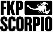 fkp-scorpio