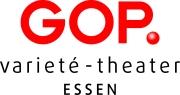 gop_e_logo_cmyk