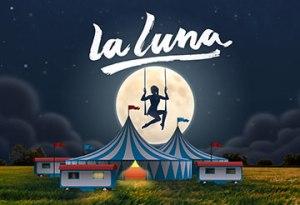 gop_sc_img_la-luna_teaser_360x246