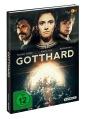gotthard_dvd_oring_3d_01-1