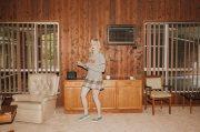 julia-jacklin-press-1_verkl