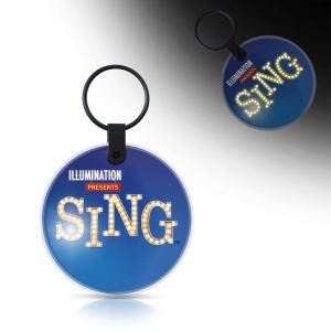 neu_sing_light_up_keychain_web_screen