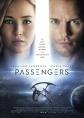 passengers-ab-05-01-2017-im-kino-verlosung
