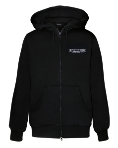 rogue-one_hoodie1