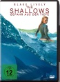 the-shallows-voe-27-12-2016