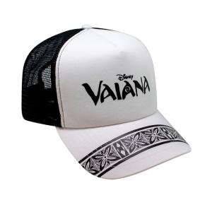 vaiana_kappe2