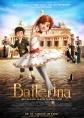 ballerina-plakat