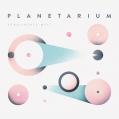 cover_planetarium_versilberte-welt