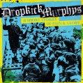 dropkick-murphys-11-short-stories-of-pain-glory-voe-06-01-2017