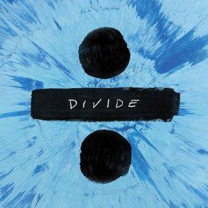 ed-sheeran-divide-voe-03-03-2017-warner-music