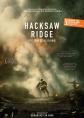 hacksaw-ridge-die-entscheidung-ab-26-01-im-kino-verlosung