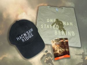 hacksaw_ridge_gewinnpaket_mit_hintergrund