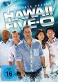 hawaii-five-0-staffel-6-voe-02-02-2017-verlosung