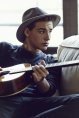 jacob_whitesides_hat_guitar_color_4_photo_credit_william_hereford_resized