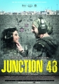 junction-48-verlosung-ab-19-01-2017-im-kino