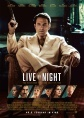 live-by-night-ab-02-02-2017-im-kino-verlosung