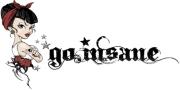 Logo_Maedel