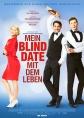 mein-blind-date-mit-dem-leben-ab-26-01-2017-im-kino-verlosung