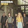 rhonda_wire_cover_2400px