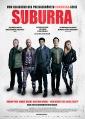 suburra_plakat
