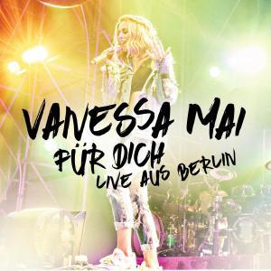 vanessa-mai-live-aus-berlin