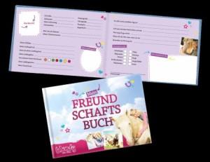 wendy_freundschaftsbuch