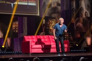 Cesar Millan Live Las Vegas 8/15/14