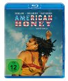 american-honey-out-now-verlosung