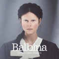 balbina-fragen-ueber-fragen-voe-17-02-2017