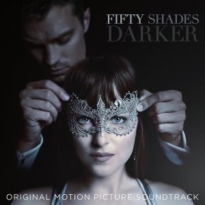 fifty-shades-of-grey-soundtrack-voe-10-02-2017