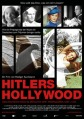 hitlers-hollywood-ab-23-02-im-kino-verlosung
