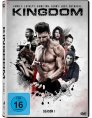 kingdom-serie-voe-23-02-2017-verlosung