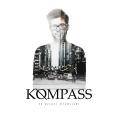 kompass-album2017