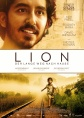 lion-ab-23-02-2017-im-kino-verlosung