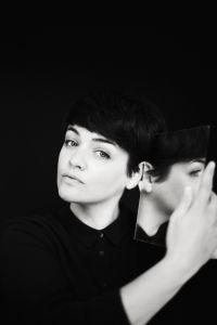 louka_2_fourmusic