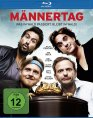 maennertag-out-now-verlosung