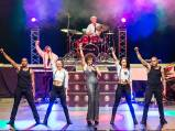 o_1_the-whitney-houston-show_starring-belinda-davids_foto_showtime-management