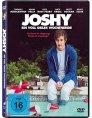 joshy-ein-voll-geiles-wochenende-voe-09-03-2017-verlosung