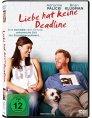 liebe-hat-keine-deadline-voe-09-03-verlosung