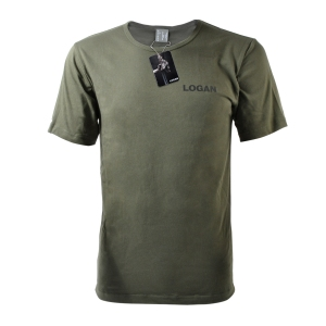 logon_tshirt