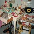 review-emma6-wir-waren-nie-hier-verlosung-voe-03-03-2017