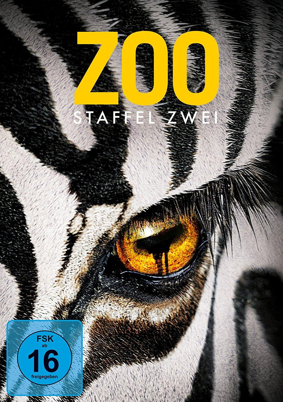 serie zoo staffel 3