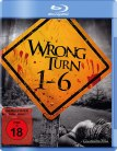verlosung-Wrong Turn 1-6